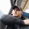 vitaliy, 33, Dubna