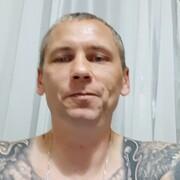 Сергей, 44, г.Навашино
