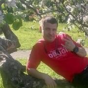 игорь 41 год (Телец) Петрозаводск