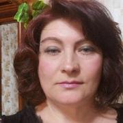 Наталья 49 Елец