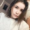 Екатерина, 20, г.Серпухов
