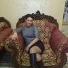 Елена Саратов, 38, г.Саратов