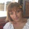 жанна, 42, г.Кемерово