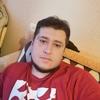 Олег Камынин, 35, г.Северодвинск