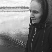 Наташа, 29, г.Ноябрьск