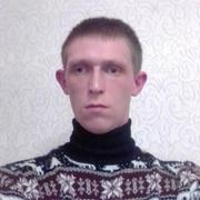 Виктор Алексеев 28 Балашиха