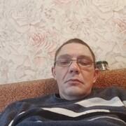 Александр 45 лет (Козерог) Саранск