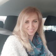 Юлия Бухарева 40 Тольятти