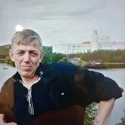 Селезнев Юрий, 58, г.Зеленоград