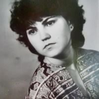 Зинфира, 58 лет, Рыбы, Егорьевск