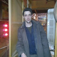 Вадим, 31 год, Рыбы, Реж