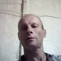 Андрей, 48 лет, Телец, Знаменское