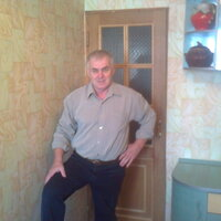 алексей, 65 лет, Весы, Нижний Новгород