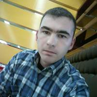 Алексей Смирнов, 33 года, Стрелец, Ташкент