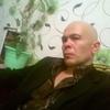 Антон, 46, г.Санкт-Петербург