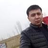 Федя, 27, г.Волхов