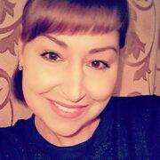 Татьяна, 35, г.Ивангород
