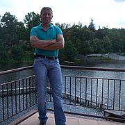 Иван, 46, г.Джанкой