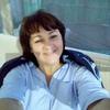 Vera, 48, г.Омск