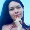 Настя, 19, г.Доброполье