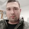 Aliya, 34, г.Кирьят-Ата