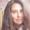 Валерия Ющук, 21, г.Феодосия