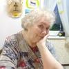 НиНэль, 72, г.Хабаровск