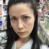 Екатерина, 37, г.Ангарск