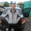 Андрей, 34, г.Абдулино