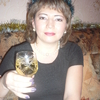 Резеда, 39, г.Межгорье