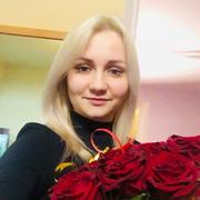 Наталия 20 Хмельник