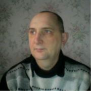 Сергей 58 Лисичанск