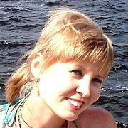 Лена, 37, г.Алексеевка