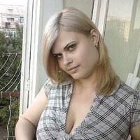 Алёна, 32 года, Водолей, Киев