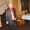 Юрий, 56, г.Хадера
