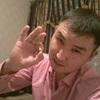 almaz, 34, г.Астана
