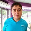 Serghei, 43, г.Кагул