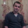 Александр, 28, г.Варшава