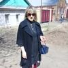 Людмила, 45, г.Оренбург