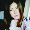 Яна Атанасова, 23, г.София