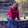 Valida Abbasova, 30, г.Баку