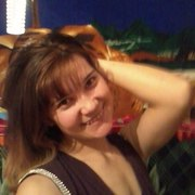 Эльвира, 27, г.Сибай