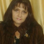Людмила, 46, г.Калуга