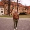 Геннадий, 33, г.Кропивницкий