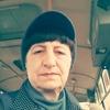 Надежда, 63, г.Глазов