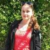 Карина, 22, г.Турки