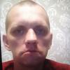 Алексей, 34, г.Ногинск