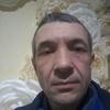 Vladislav, 43, г.Сургут