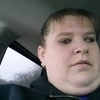 kimberley hazelton, 39, г.Олбани