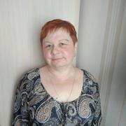 лариса, 30, г.Дзержинск